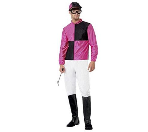 sport-costume-11