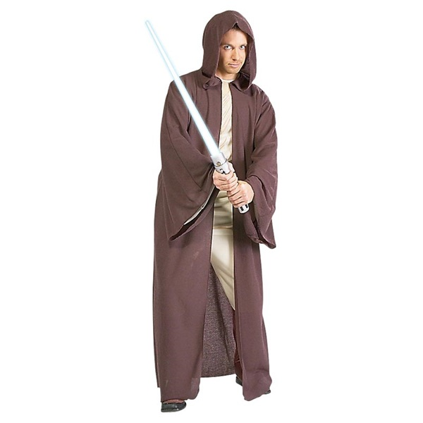 star-wars-costume-1