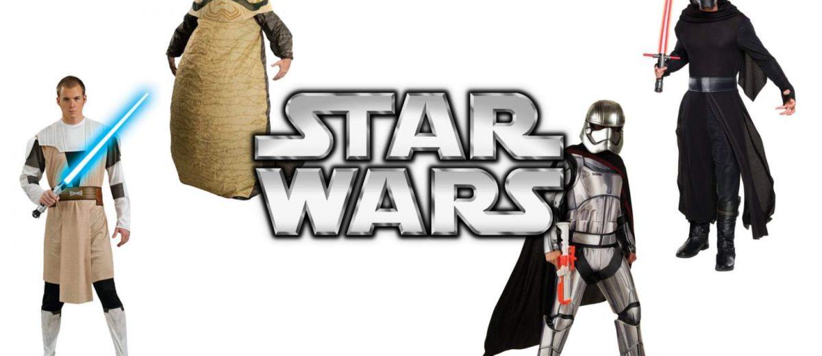 star-wars-costume-13