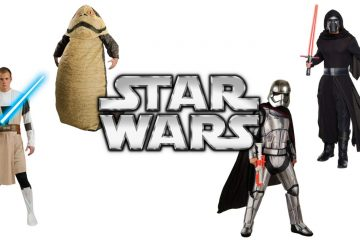 star-wars-costume-13