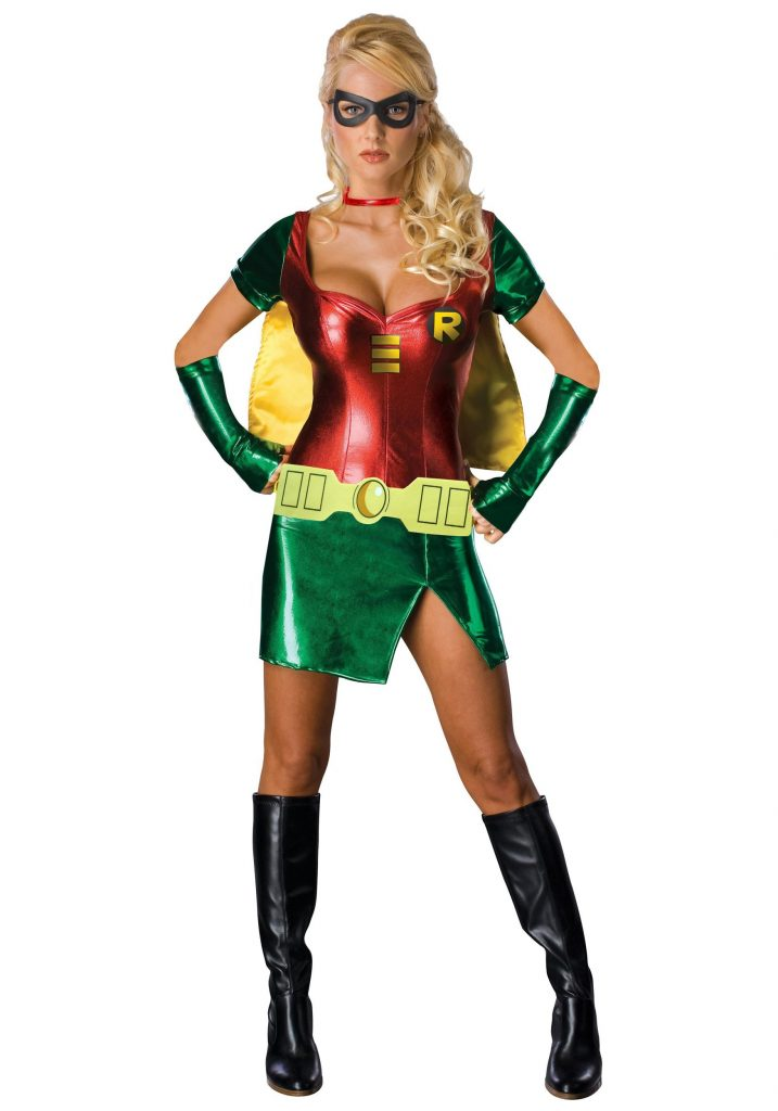 superhero-costume-ideas-7
