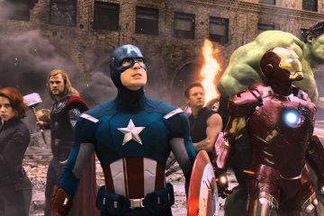 superhero-costumes-for-halloween-12