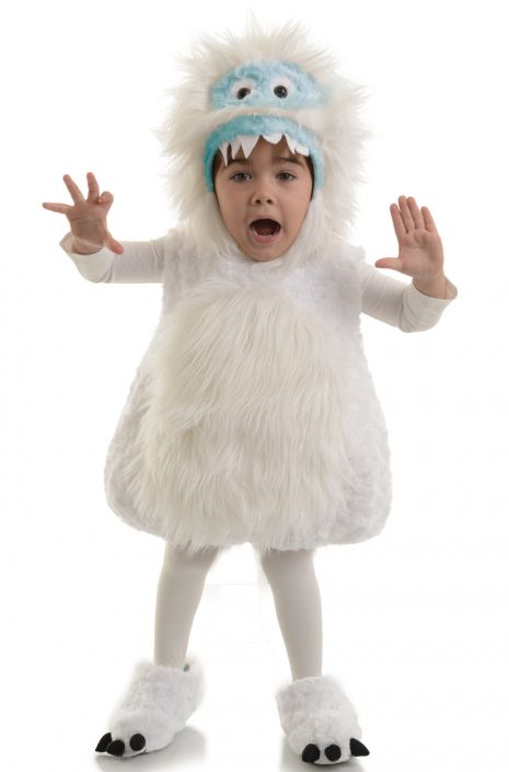 top-halloween-costumes-for-babies-1
