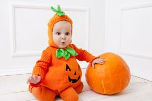 top-halloween-costumes-for-babies-13