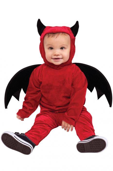 top-halloween-costumes-for-babies-1