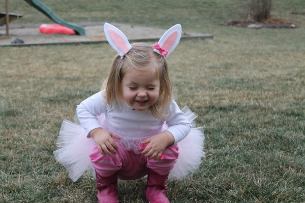 top-halloween-costumes-for-toddlers-12