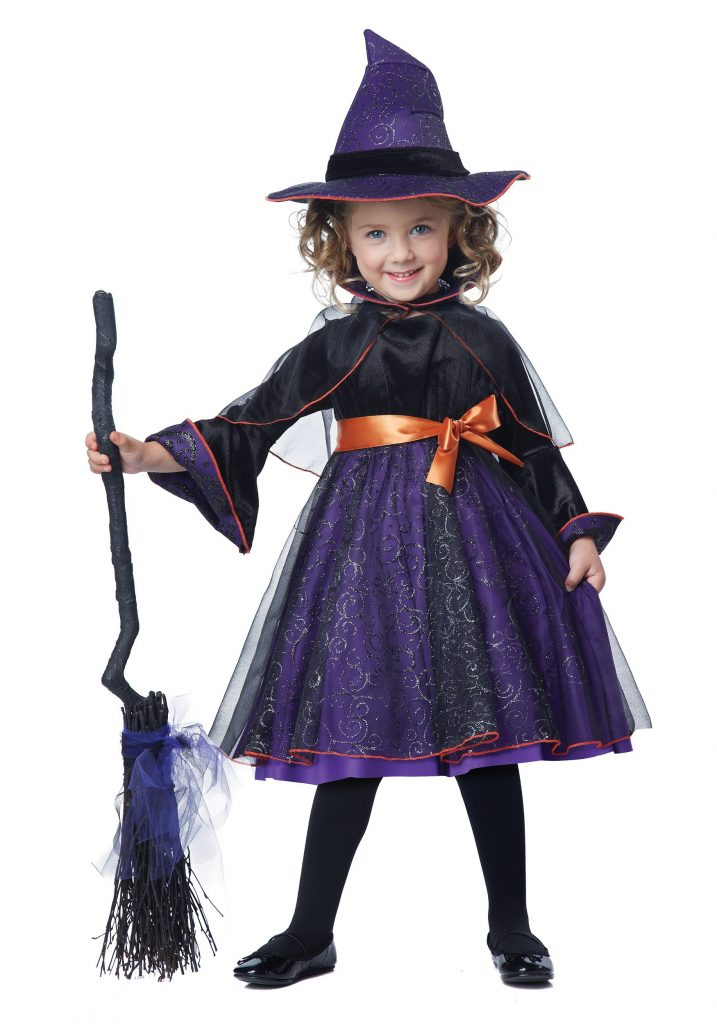 top-halloween-costumes-for-toddlers-1