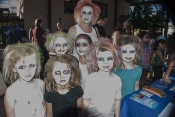 top-scary-halloween-costumes-for-kids-12