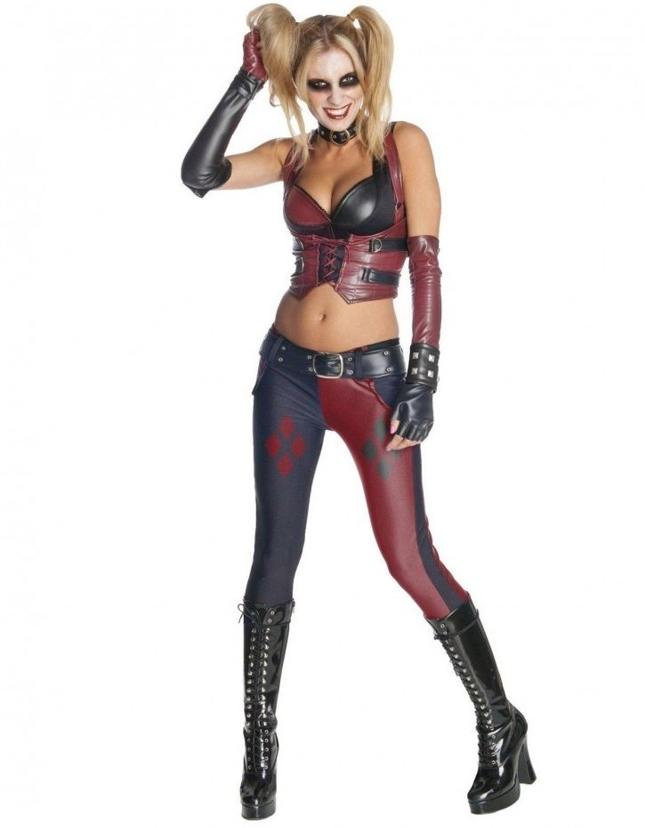 top-tv-movie-costumes-for-women-1