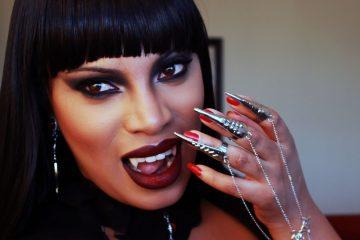 vampire-costume-12