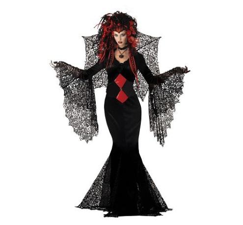 vampire-costume-33