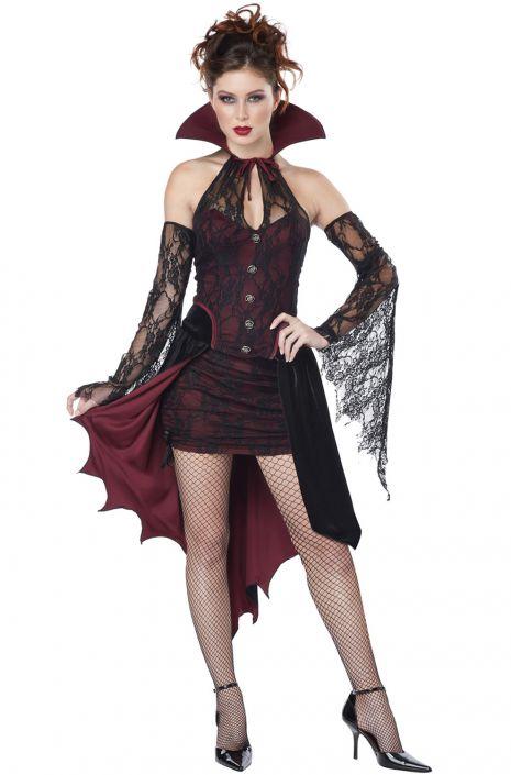 vampire-costume-1