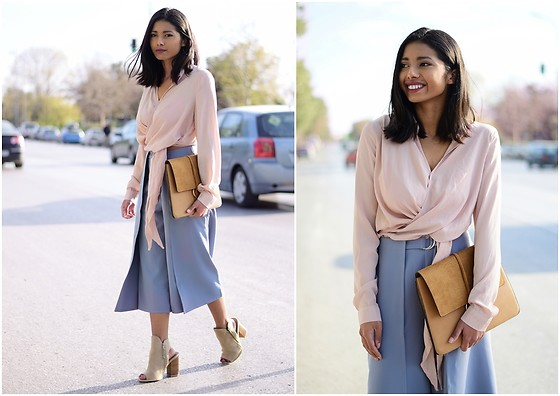 winter-classy-forman-outfit-ideas-1