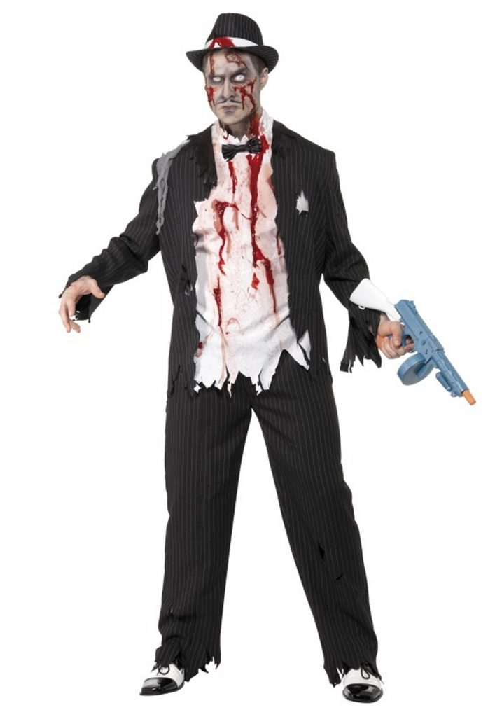 zombie-costumes-for-men-12