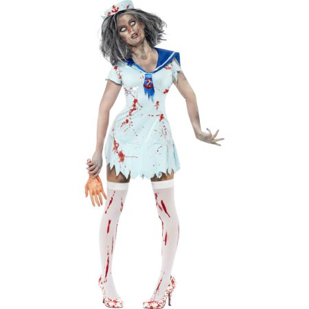 zombie-halloween-costume-idea-for-women-1