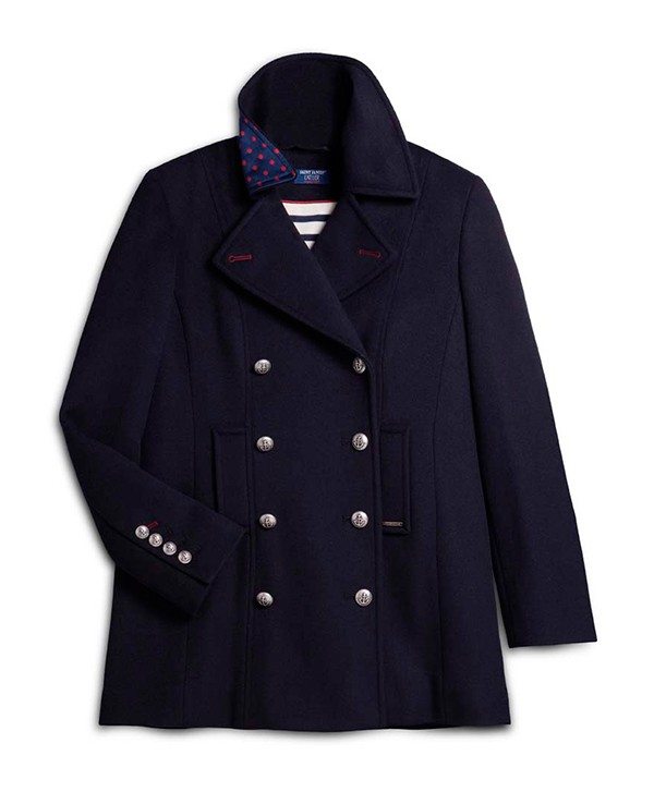 top-must-have-outerwear-for-winter-women-1