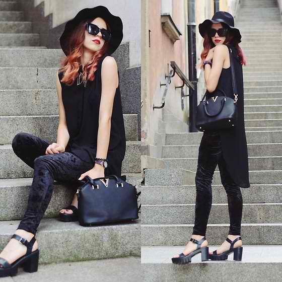 black-leggings-outfit-ideas-1