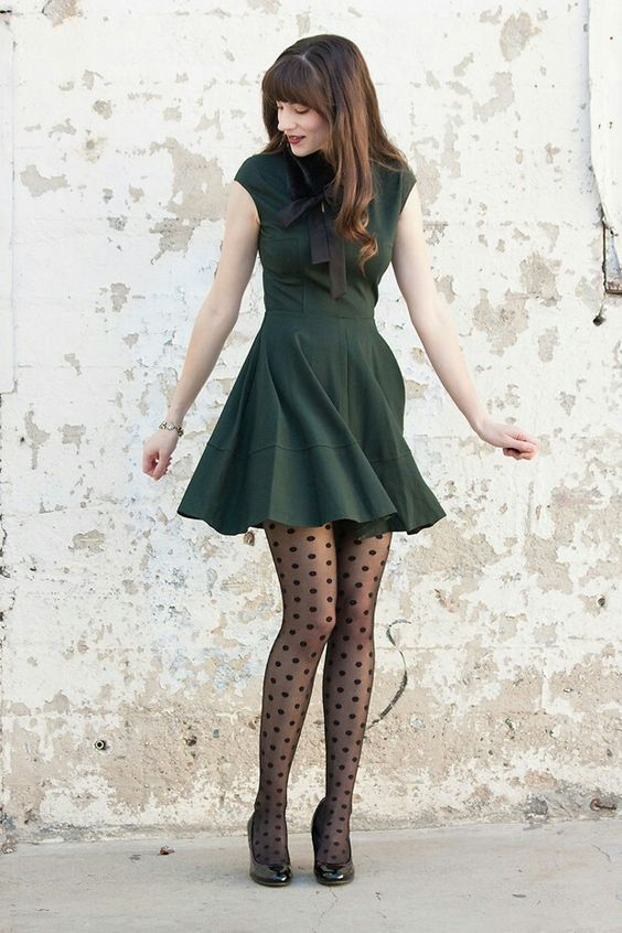 Just love pantyhose dress gallery man, that's