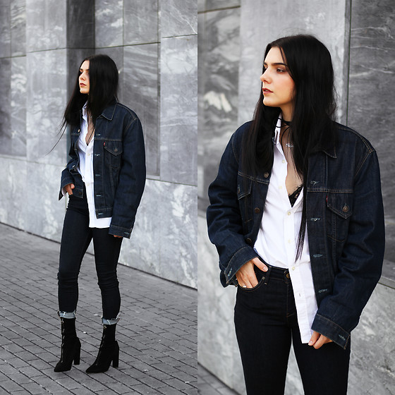 denim-jacket-outfit-idea-for-fall-women-3