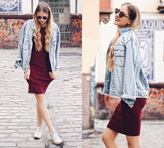 denim-jacket-outfit-idea-for-fall-women-1