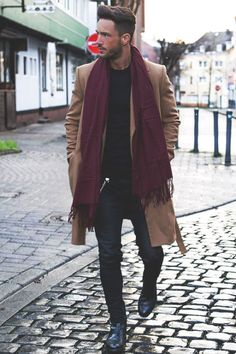 mens-scarf-outfit-ideas-11