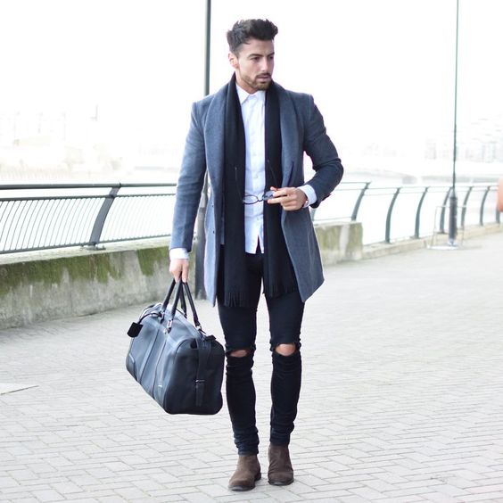 mens-scarf-outfit-ideas-13