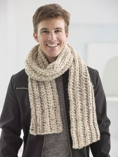 mens-scarf-outfit-ideas-14