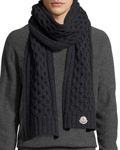 mens-scarf-outfit-ideas-16