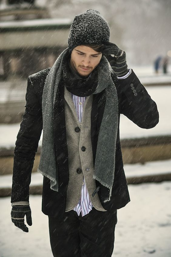 Men's Winter Coats. Welcome to buy mens winter coats at manga-hub.tk At Ericdress You will find the best and warmest coats for men; it is necessity for men to own a warm winter coat during the cold winter. Mens long winter coats are the good choose to keep warm; all mens warm winter coats are fashionable with different types and colors.