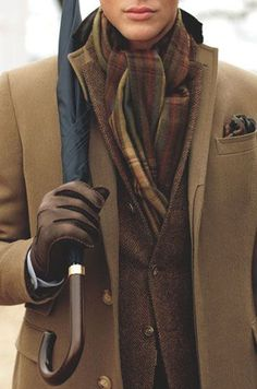 mens-scarf-outfit-ideas-20