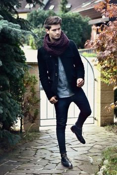mens-scarf-outfit-ideas-21