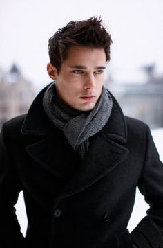 mens-scarf-outfit-ideas-22