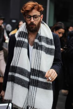 mens-scarf-outfit-ideas-23