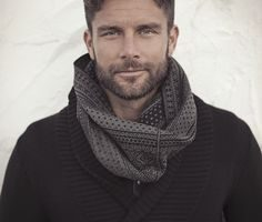 mens-scarf-outfit-ideas