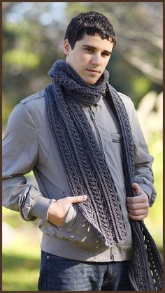 mens-scarf-outfit-ideas-25