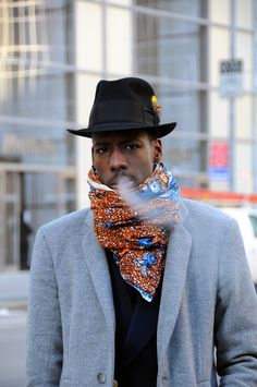 mens-scarf-outfit-ideas-29