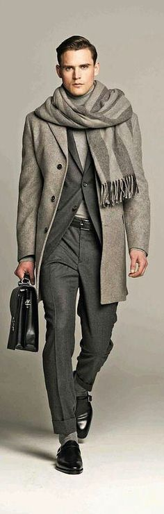 mens-scarf-outfit-ideas-30