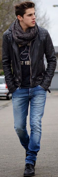 mens-scarf-outfit-ideas-4