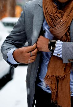 mens-scarf-outfit-ideas-5