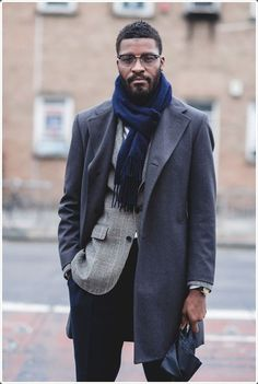 mens-scarf-outfit-ideas-6