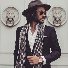 mens-scarf-outfit-ideas-7
