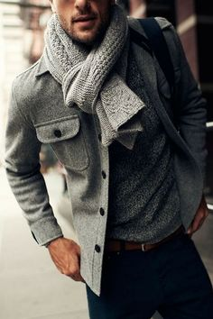 mens-scarf-outfit-ideas-8