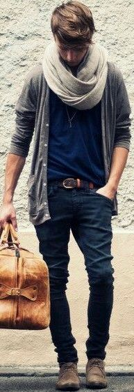 mens-scarf-outfit-ideas-9