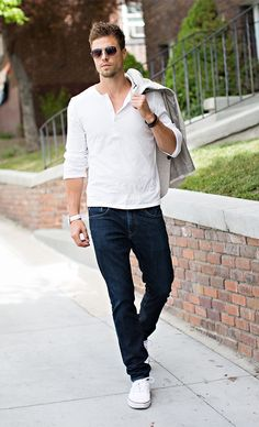 12 Mens Vans Shoe Outfits To Wear For Inspiration Outfit