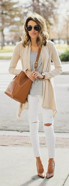 nude-pump-casual-outfit-idea-5