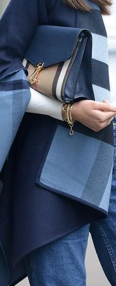 outfits-with-a-clutch-purse-13