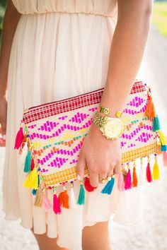 outfits-with-a-clutch-purse-19