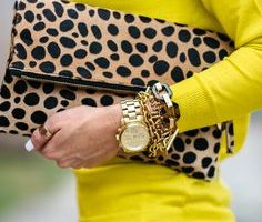 outfits-with-a-clutch-purse-2