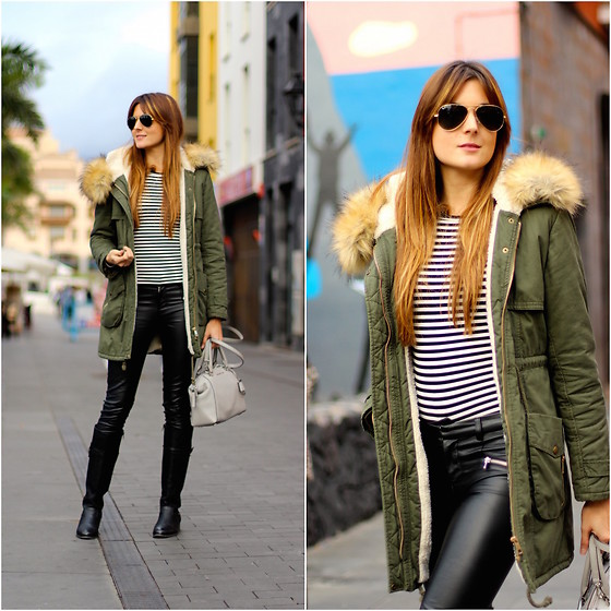 parka-outfit-ideas-1