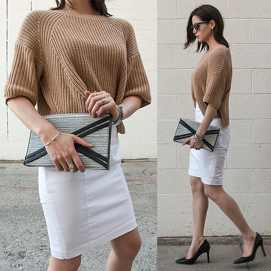 pencil-skirt-outfit-ideas-1